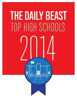 daily beast top high schools 2014.jpg